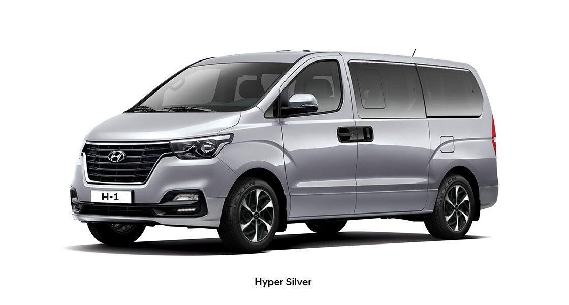 harga-Hyundai-new-H1-faceliff